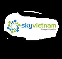 Skyvietnam TP
